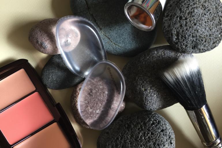 éponge_maquillage_silicone