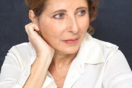 chirurgie esthétique plastie mammaire