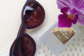 soleil, parfum, fragrance, été