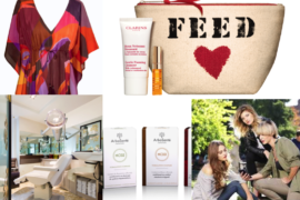 cosmétiques, feed, coiffeur, phytothérapie