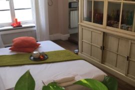 massage soin nutrition naturopathie shiatsu