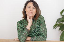 Marielle Alix beauté bien-être coaching