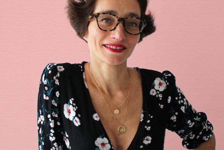 Valérie Abehsera, Balinea.com, instituts, salons