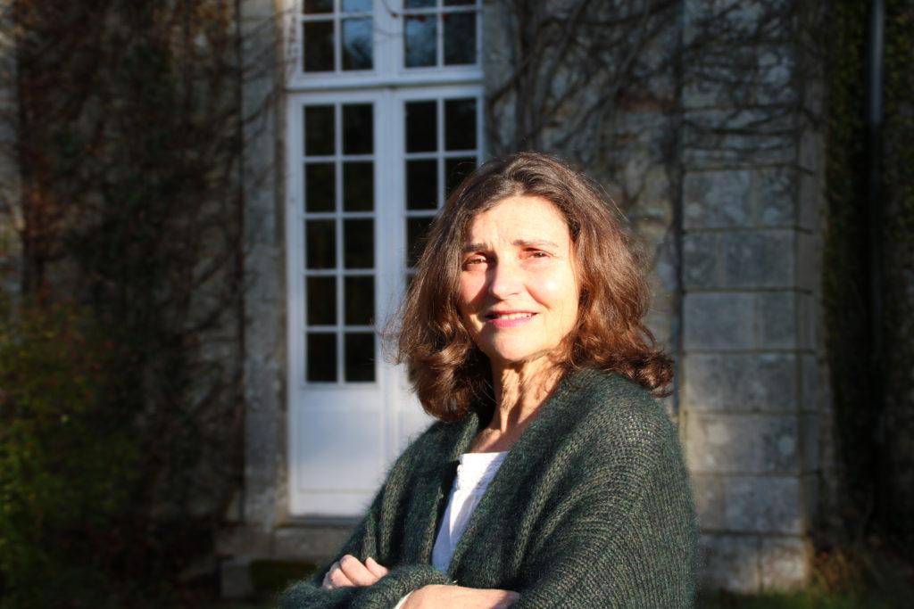 Château du Launay, bien-être, retraite wellness, yoga, jeûne