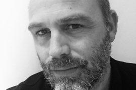Simon Ménard, Nidé, cosmétiques personnels