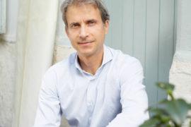Cyrille Telinge, Novexpert, cosméto clean