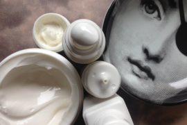 crèmes, formules clean, parabens, conservateurs, stérilisation