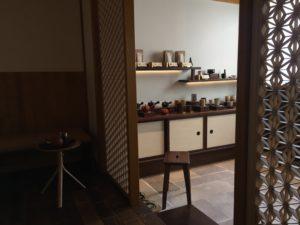 Japon, shiatsu, massage, Paris