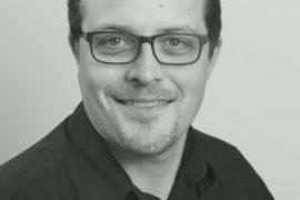 Gaël Boutry, cosmétiques, chimie, réglementation, formules