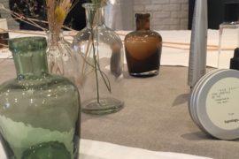 cosmétiques naturels, bio, clean