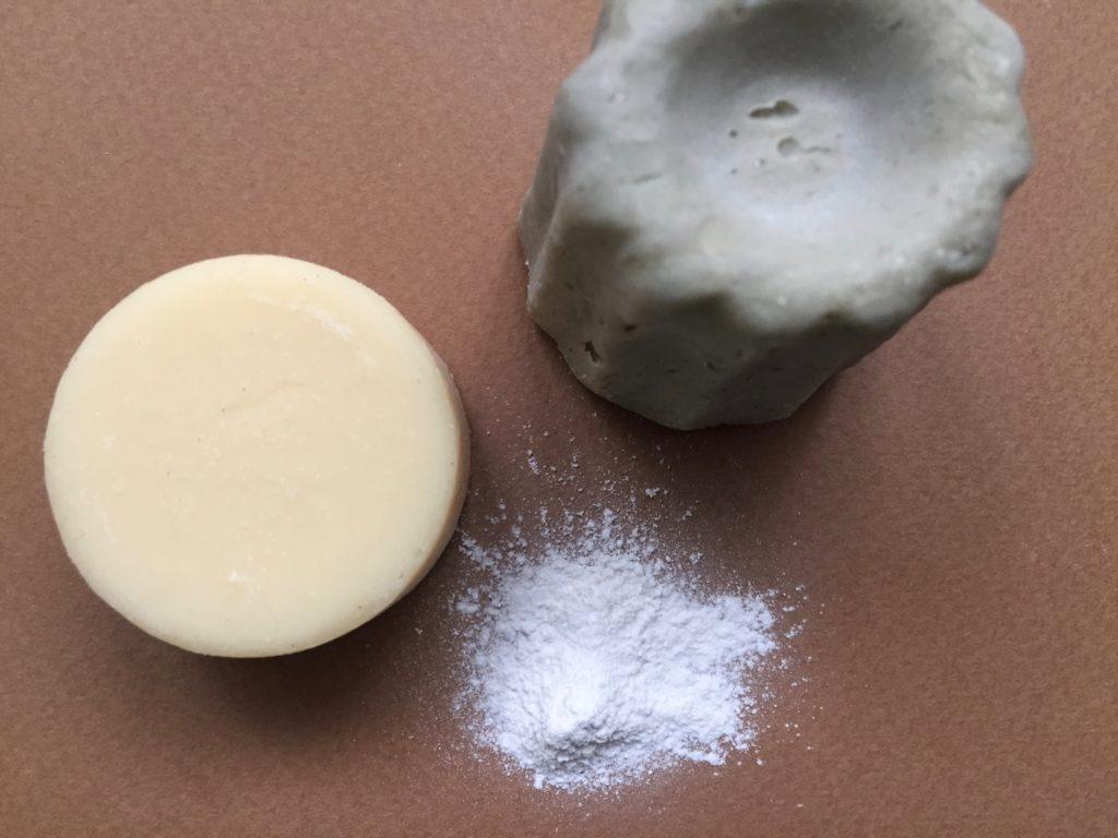 poudre, cosmétique solide, les nouvelles galéniques